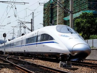 Кольцевая железная дорога появится в Уссурийске