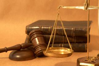 Сутенер из Уссурийска предстанет перед судом