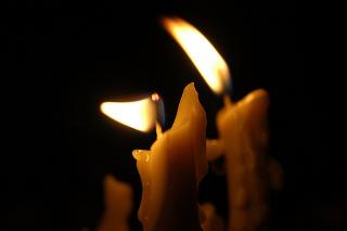 7 апреля в Приморье объявят Днем траура по погибшим в крушении траулера