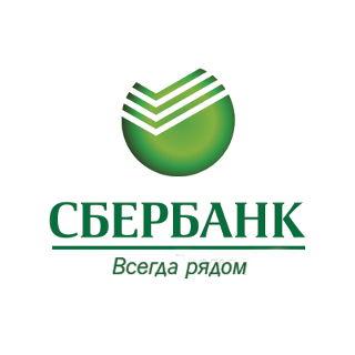 Участники программы «Спасибо от Сбербанка» получат повышенные бонусы за покупки в «Евросети»