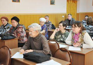 Садоводы и дачники Уссурийска открыли сезон