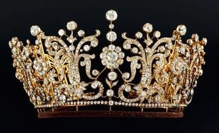 Три девушки из Уссурийска будут бороться за звание мисс Приморье 2015