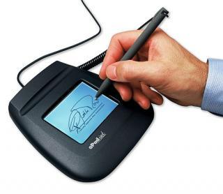 У клиентов Сбербанка по всей России появилась возможность использовать электронную подпись