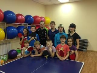 Юный теннисист из Уссурийска стал вторым на Первенстве Дальнего Востока