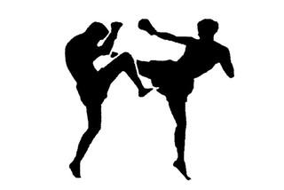 Чемпионат Дальнего Востока по кикбоксингу пройдет в Уссурийске