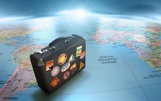 Более 5 тысячам гражданам из Приморья запретили выезд за границу