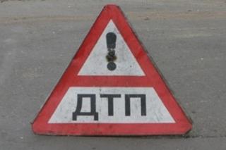В ДТП на территории городского округа за минувшую неделю погиб один человек