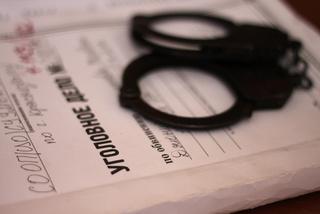Уголовное дело возбуждено за сбыт спецаппаратуры для шпионажа в Уссурийске