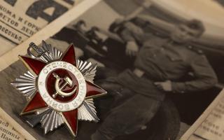 В Уссурийске в День Победы развернется танцевальная площадка 40-х годов