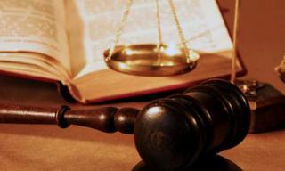 Очередное уголовное дело в отношении руководства ЗАО