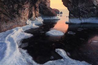 Конкурс «Семь чудес Приморского края» продолжается