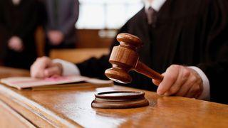 Суд в Уссурийске назначил нетрезвому водителю наказание в виде ареста