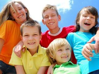 Почти 23 млн рублей планируют потратить на детский отдых в УГО