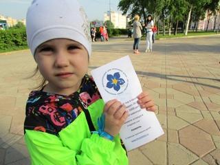 Волонтеры-поисковики: Только за последний месяц в Уссурийске потерялись около 10 человек