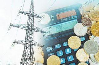 6 тысяч приморских неплательщиков могут остаться без электроэнергии