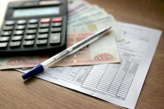 Управляющие компании ущемляли права жильцов в Уссурийске