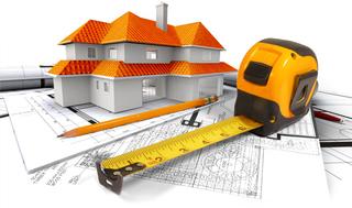 В Уссурийске построят муниципальный жилой дом на 145 квартир