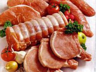 Выявлена партия мясной продукции неподтвержденной безопасности