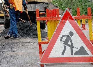 В Уссурийске появится новая техника для содержания дорог