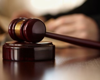 Житель Уссурийска пойдет под суд из-за германского гражданства