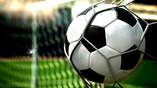 Текущие результаты турнира по футболу (6 июля)