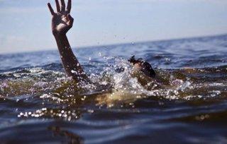 В жаркие выходные в водоемах Уссурийска утонули три человека