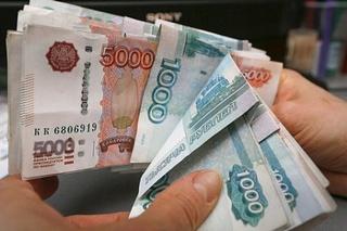 Вместо денежных средств взыскателю из Уссурийска грозит уголовное наказание
