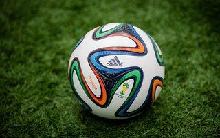 22 июля игры турнира по футболу состоялись на пяти спортивных площадках округа