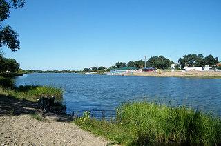 Жители Уссурийска присоединятся к Всероссийской акции «Нашим рекам и озерам – чистые берега»