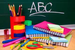 Школы и детские сады Приморья готовят к новому учебному году