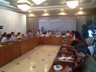 Более 13 миллионов рублей направлено на борьбу с распространением запрещенных веществ в Приморье