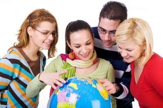 Приморцам оплатят обучение в зарубежных вузах