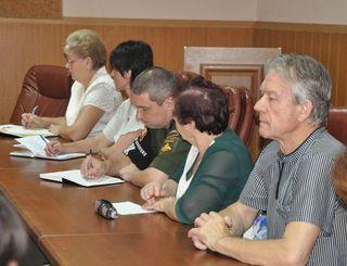 2 сентября в Уссурийске пройдет митинг, посвященный окончанию Второй мировой войны