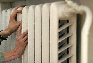 В Уссурийске полным ходом идут работы по прокладке новых тепловых сетей