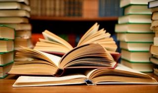 Основные учебники в школах УГО выдадут всем и бесплатно
