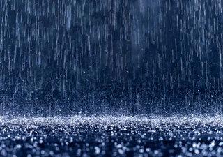 Тайфун «Гони» движется на Приморье