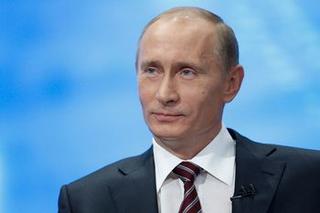 Владимир Путин не собирается посещать затопленный Уссурийск