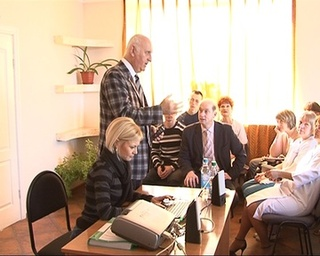 """""""Краснодар"""" тренируется в Кисловодске"""