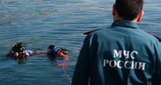 Житель Уссурийска пропал во время купания в заливе Владимира