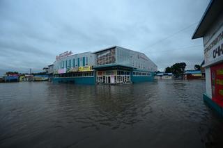 Кто разрешает строить дома на подтопляемых участках в Уссурийске?