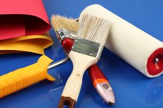 В детском саду №7 Уссурийска заканчиваются восстановительные работы