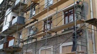 В Уссурийске директор управляющей компании вернул жильцам миллион рублей