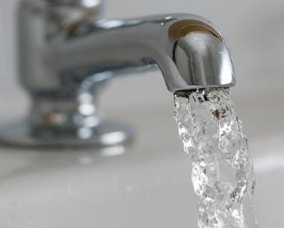 Горячая вода подана в дома уссурийцев от котельной №5
