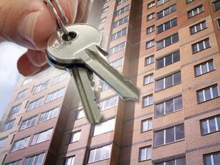 Почти 300 семей станут обладателями нового жилья по льготной цене в Уссурийске