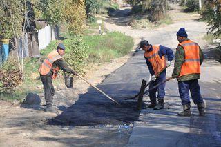 На 19 объектах Уссурийска проведены ремонтные работы и уборка территорий