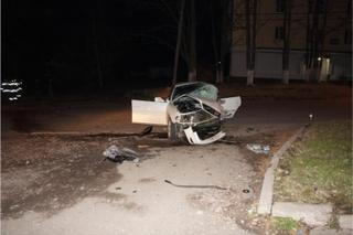 УМВД Приморья: за неделю привлечены к ответственности 284 нетрезвых водителя