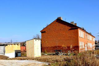 Работы по установке надворных туалетов для частного сектора продолжаются в Уссурийске