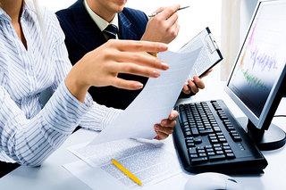 Прием заявок на оказание финансовой поддержки для малого и среднего бизнеса продолжается в Уссурийске