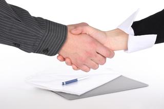 Со 2 ноября по 30 ноября на территории УГО проходит месячник «Неформальная занятость»