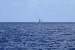 Приморские спасатели уже второй день ищут пропавшего рыбака из Уссурийсска